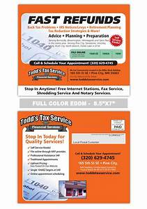 17 best images about accounting and tax preparation With tax preparation flyers templates