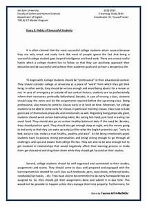 Bad Habits Essay using an essay writing service creative writing jobs vancouver bc creative writing for standard 3