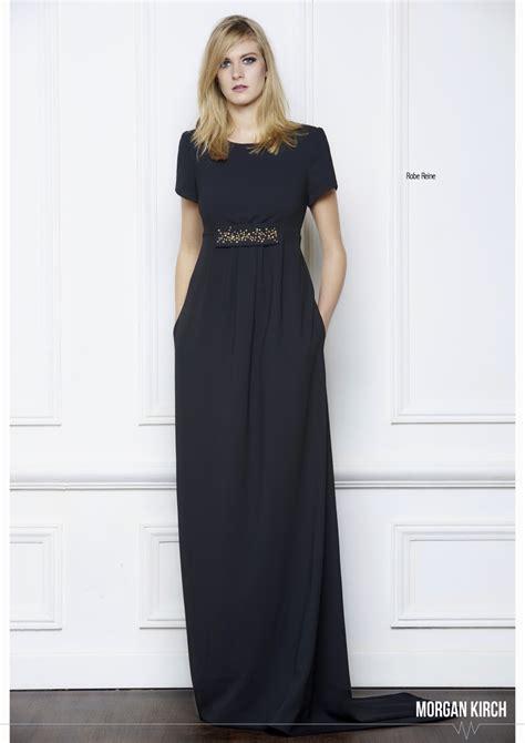 la redoute femme robe de chambre robe longue simple