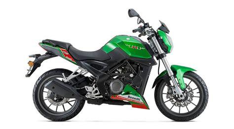 Benelli Tnt 250 2019 by Benelli Tnt 25 Ficha T 233 Cnica Y Opiniones Motos 0km Argentina