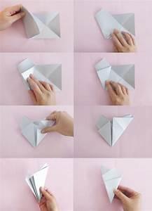 1001 Ides Originales Comment Faire Des Origami Facile