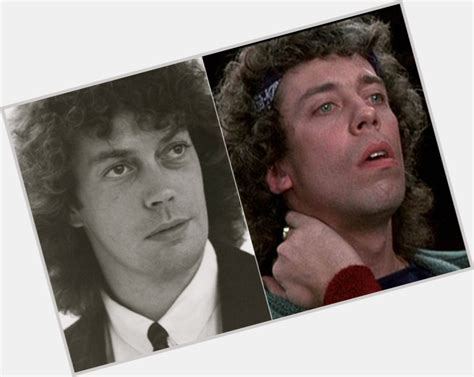 terrence mann official site  man crush monday mcm