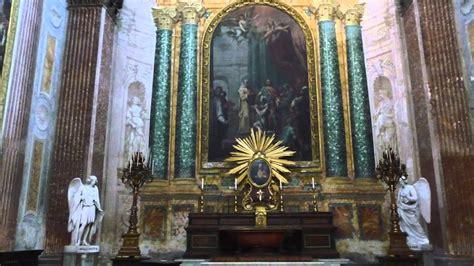 Le Stuoie Santa Degli Angeli by Basilica Di S Degli Angeli E Dei Martiri Roma