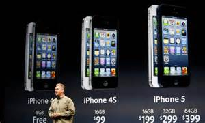 how much money is a iphone 6 iphone 5 prices how much will it cost and how to recycle