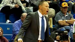 NDSU Names Former Kansas Assistant Jory Collins as Next ...