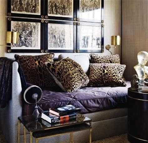 17 Best Images About Leopard Print Decor On Pinterest. Living Room Cafe Beograd. Living Room Recliner Sofas. Images Of Showcase Designs For Living Room. Kourtney Kardashian Living Room Pillows. Living Room Furniture Photo Gallery. What Furniture For Small Living Room. Room 2 Grow Sober Living Covina Ca. Living Room With Tv Pinterest