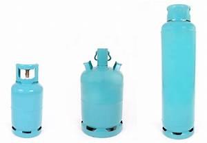 Leergewicht 5 Kg Gasflasche : gas furor gas ~ A.2002-acura-tl-radio.info Haus und Dekorationen