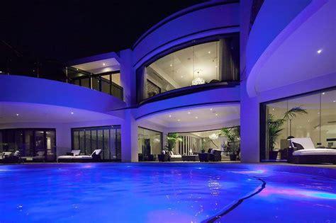 images  multi million dollar homes