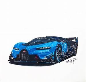 Bugatti Chiron Gt : search results for bugatti draw to drive ~ Medecine-chirurgie-esthetiques.com Avis de Voitures