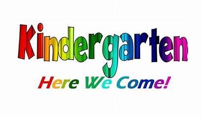 Kindergarten Start Jump Dmschools Mckinley