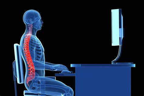 ergonomics sf custom chiropractic