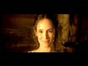 Madeleine Stowe Quotes. QuotesGram
