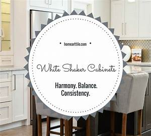 White Shaker Cabinets Wholesale Ice White Shaker With