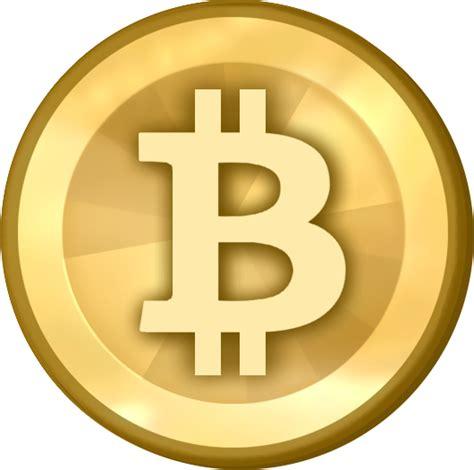 history current bitcoin symbol  designed