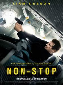 Non-Stop (2014) Full Tamil Dubbed Movie Online Free ...