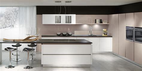 leicht cuisine beeck küchen a30 küchenmeile