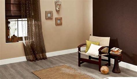 peinture chambre chocolat et beige quelle couleur peindre avec du chocolat