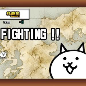 battle cats  felines clawed top  ios app  japan