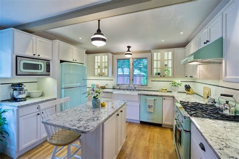 floor tile and decor kitchen cabinet trends 2018 ideas for planning tips and