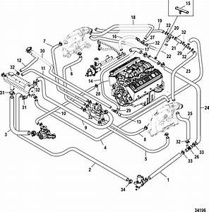 Diagram  1974 Mercruiser Wiring Diagram Full Version Hd