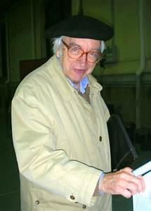 Txillardegi - Wikipedia