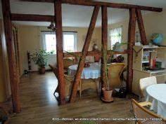 Holzbalken Als Raumteiler : holz balken f r einen rustikalen akzent garden garten pinterest rustikal holz und wohnzimmer ~ Sanjose-hotels-ca.com Haus und Dekorationen
