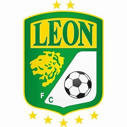 Leon Fc Club Football Logos