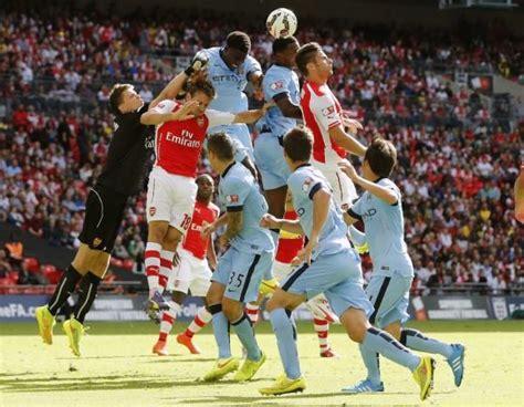 Watch English Premier League Online: Newcastle United vs ...