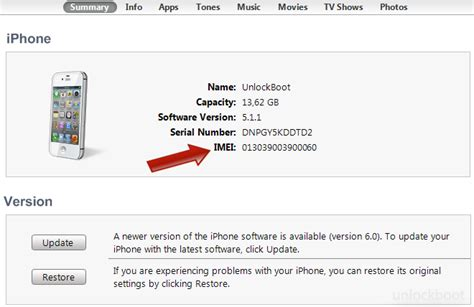 check for on iphone how to your iphone imei and carrier