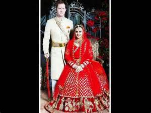 wedding ceremony fans out now preity zinta 39 s wedding pics from california she is looking heavenly gorgeous as a