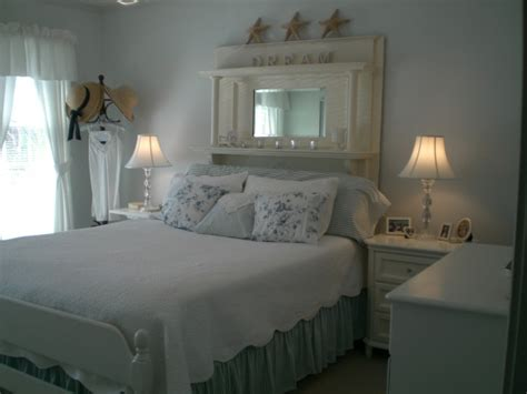 Beautiful Modern Beach Cottage Bedroom Ideas For Hall Kitchen Chairs Walmart Space Saver Tables Half Round Rugs Radio Cd Player Open Nyc Menu Bath Plus Hells Free Online Paint Sink
