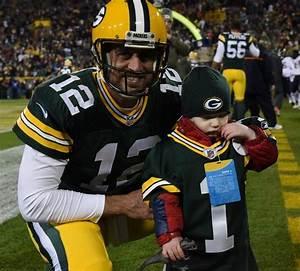 Best 25 Packers Vs Bears Ideas On Pinterest Packers