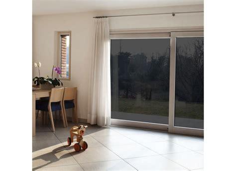 Sichtschutzfolie Fenster Dunkel by Sonnenschutzfolie Auto T 246 Nungsfolie Dunkel Fensterfolien