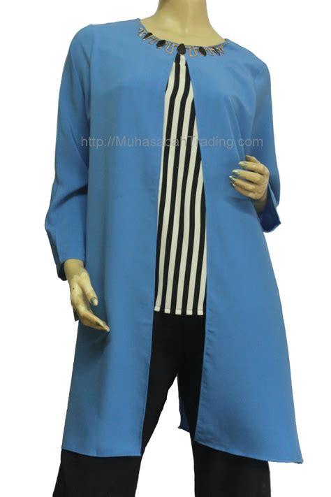 distributor baju import distributor baju blouse terkini 2017 blouse styles