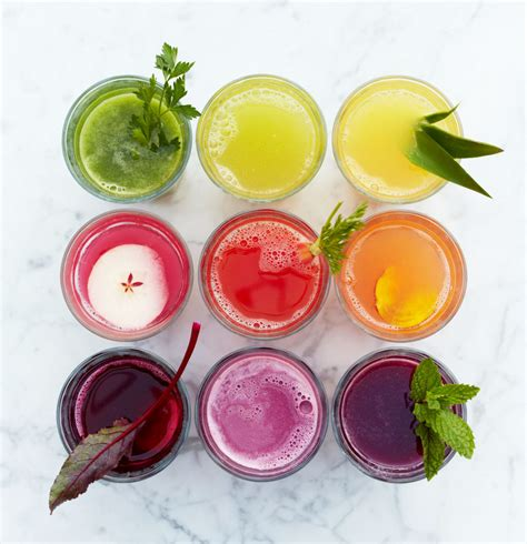 juice pressed cold juices juicing fresh healthy drink drinks juicer smoothies melbourne sonoma williams detox health raw fruit jus sucos