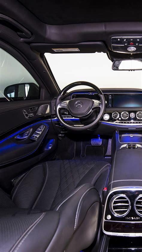 wallpaper mercedes maybach   inkas luxury cars