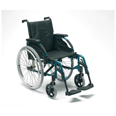 fauteuil roulant invacare 3 fauteuils roulants fauteuil roulant action3 ng visco invacare a2m sante