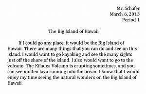 Beach Descriptive Essay Essay My Philosophy Of Education Beach  Beach House Descriptive Essay