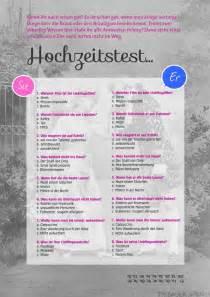 hochzeitszeitung sprüche 17 best ideas about hochzeitszeitung on glückwünsche hochzeit sprüche hochzeit and