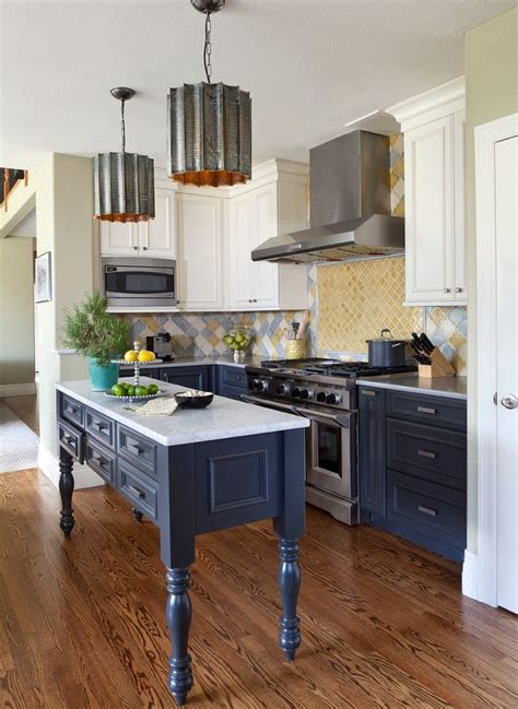 outstanding ivory colored kitchen cabinets  bridge