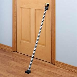 Door, Security, Bar, -, Maintenance, U0026, Repair, -, Home