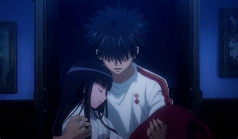 l anime toaru majutsu no index saison 3 en character