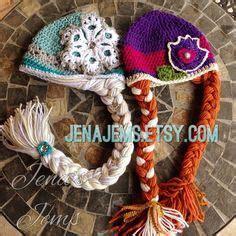 1000 about haken ah tas crochet and frozen crochet hat