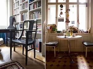 Quadratmeter Einer Wohnung Berechnen : ordnung ist f r mich keine zu hause notwendigkeit wohngespr ch immobilien ~ Themetempest.com Abrechnung