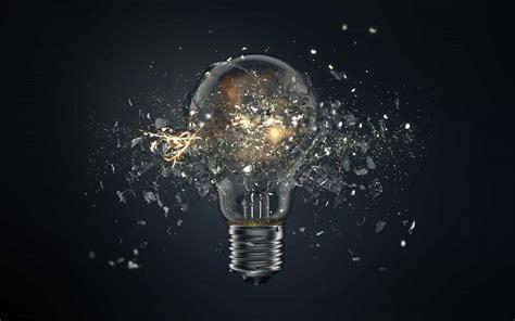 How to use the innovation ambition matrix - RevelX ...