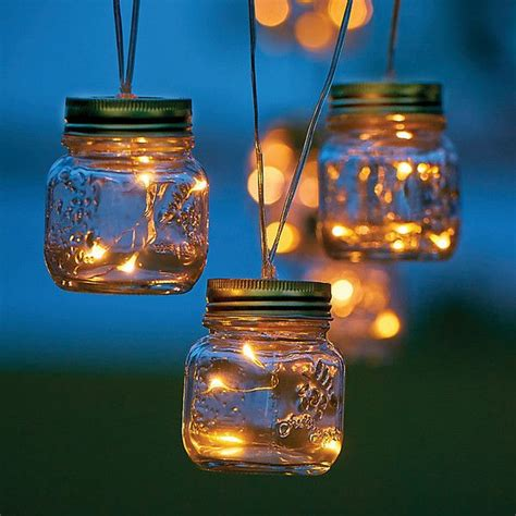 lights wallpaper best 25 lights background ideas on simple String