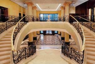 home interior staircase design mansion house staircase modern home minimalist minimalist home dezine