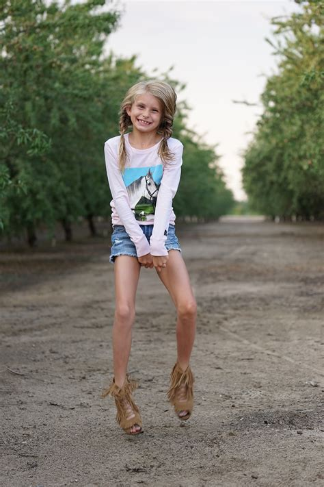 cool ls for tweens country vibes rebel yell tween fashion and small town