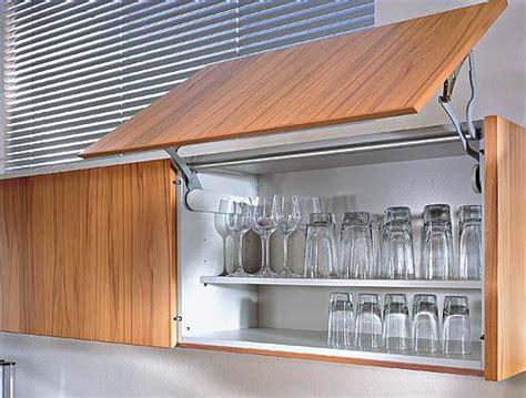 meuble de cuisine suspendu table rabattable cuisine meuble cuisine suspendu