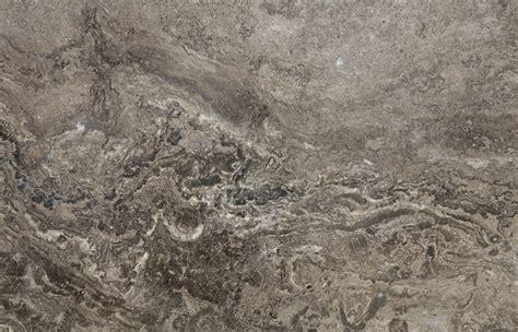 marble stonehenge marble granite